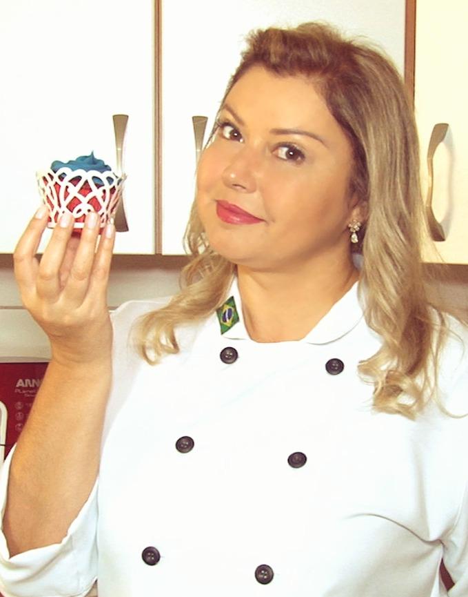 Simone  Reis