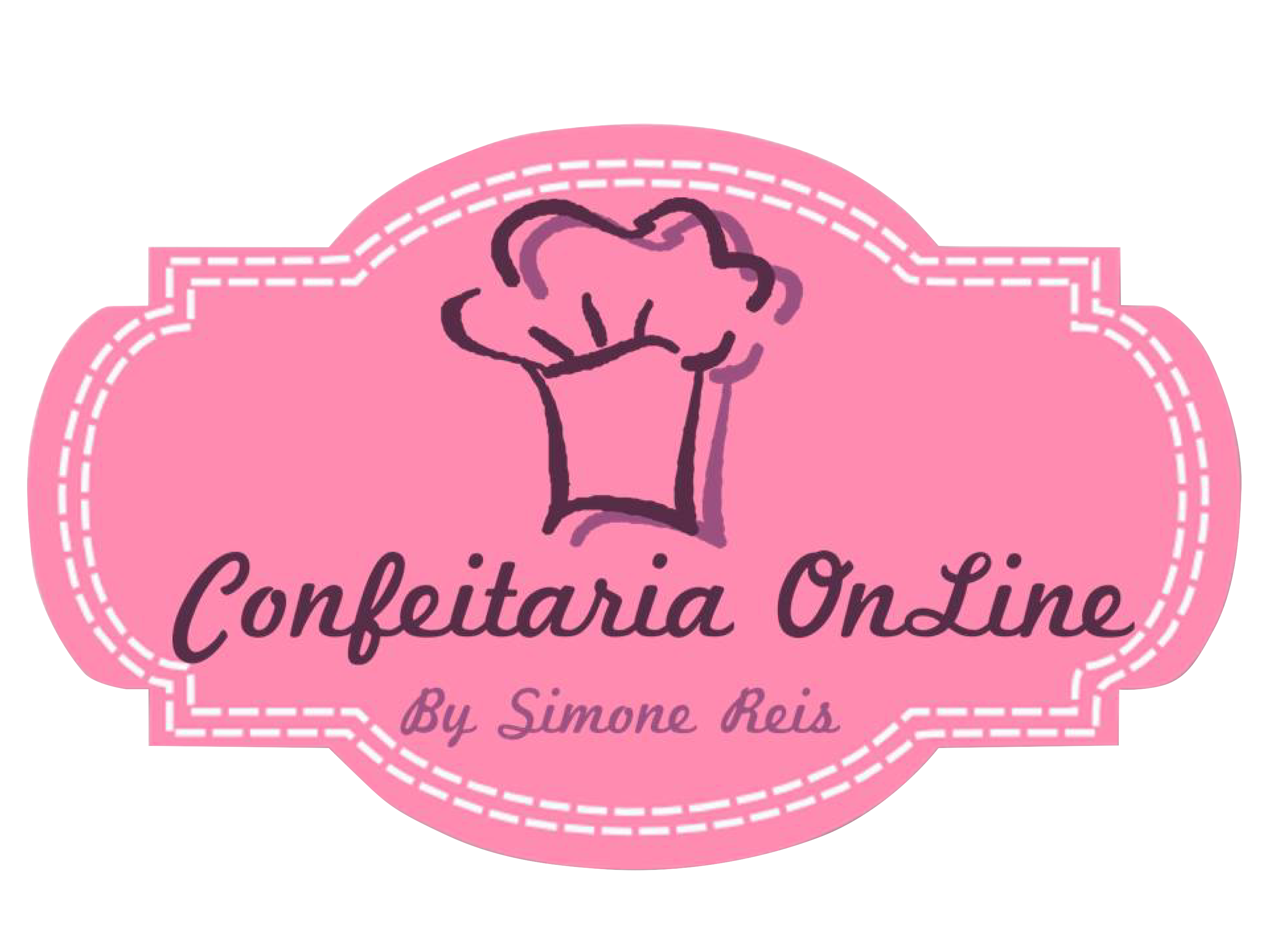 Curso sobre Marketing na Internet e nas Redes Sociais para Cake Designers.
