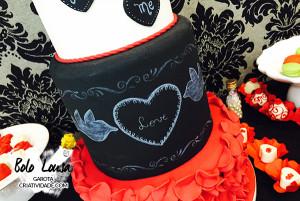 artesanal-confeitaria-e-festa-2015-bolo-lousa