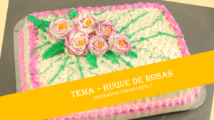Buque-de-Rosas
