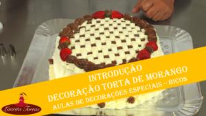 Decorações-especiais_Morango_Introdução