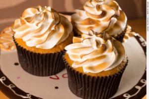 cupcake banana2