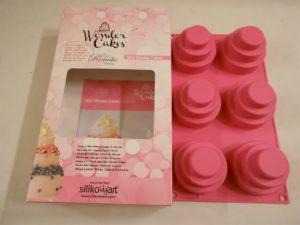 silikomart-mini-wonder-cake_02199