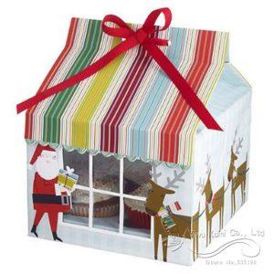 12-x-paper-cake-font-b-cupcakes-b-font-font-b-gift-b-font-box-wedding