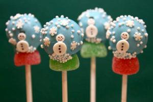 cake-pop-bola-neve
