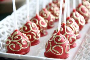 decoracao-natal-pop-cakes-no-palito-decorados