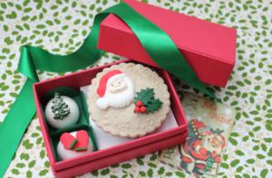 caixa-cupcake