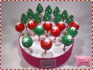 christmas-cake-pops_2
