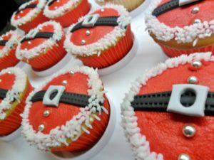 christmas-cupcake-decorating-ideas1